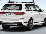 BMW X7 2020 года за 52 900 000 тг. в Усть-Каменогорск – фото 5