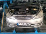 VVT-i на Toyota Previa 2000-2006 за 10 000 тг. в Алматы – фото 2
