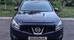 Nissan Qashqai 2012 года за 5 700 000 тг. в Нур-Султан (Астана)