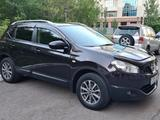 Nissan Qashqai 2012 года за 5 700 000 тг. в Нур-Султан (Астана) – фото 4