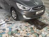 Hyundai Accent 2014 года за 4 500 000 тг. в Кызылорда