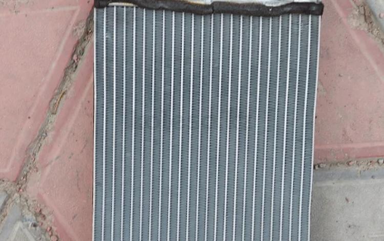 Радиатор печки Mercedes W203 за 18 000 тг. в Алматы