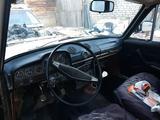 ВАЗ (Lada) 2106 1990 года за 999 999 тг. в Уральск – фото 5