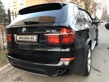 BMW X5 2011 года за 10 500 000 тг. в Алматы – фото 4