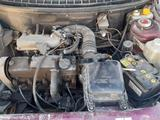 ВАЗ (Lada) 2110 (седан) 2000 года за 550 000 тг. в Нур-Султан (Астана) – фото 4
