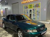 Audi A4 1995 года за 1 200 000 тг. в Актобе