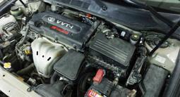 Двигатель Toyota Camry 30 (тойота камри 30) за 12 000 тг. в Нур-Султан (Астана) – фото 2