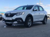 Renault Logan 2020 года за 6906000$ в Карагандe
