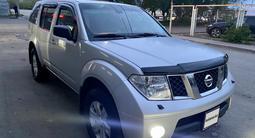 Nissan Pathfinder 2005 года за 5 400 000 тг. в Нур-Султан (Астана) – фото 2