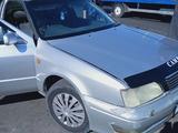 Toyota Vista 1996 года за 1 500 000 тг. в Алматы