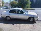 Toyota Vista 1996 года за 1 500 000 тг. в Алматы – фото 4