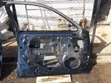Двери передние и задняя левые от Lexus ls 460 за 50 000 тг. в Атырау – фото 4