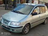 Hyundai Lavita 2001 года за 1 700 000 тг. в Нур-Султан (Астана)