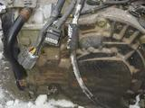 Акпп Kia Кларус за 120 000 тг. в Кокшетау – фото 2