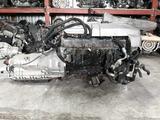 Двигатель BMW (e60) n52 b25 2.5 L Japan за 850 000 тг. в Атырау – фото 5