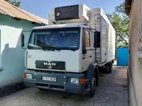 MAN  18-224 1999 года за 8 000 000 тг. в Нур-Султан (Астана)