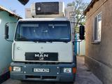 MAN  18-224 1999 года за 8 000 000 тг. в Нур-Султан (Астана) – фото 2