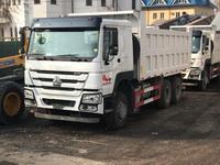 Howo  Самосвал 25-тонный SINOTRUK HOWO 2020 года за 27 000 000 тг. в Алматы