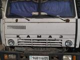 КамАЗ  53212 1987 года за 4 000 000 тг. в Алматы