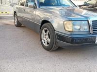 Mercedes-Benz E 230 1990 года за 1 250 000 тг. в Караганда