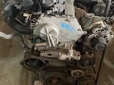 QR20 контрактный двигатель за 299 900 тг. в Семей
