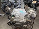 QR20 контрактный двигатель за 299 900 тг. в Семей – фото 2