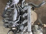 QR20 контрактный двигатель за 299 900 тг. в Семей – фото 3