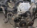 QR20 контрактный двигатель за 299 900 тг. в Семей – фото 4