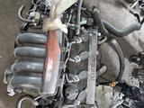 QR20 контрактный двигатель за 299 900 тг. в Семей – фото 5