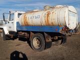 ГАЗ  53 2008 года за 2 500 000 тг. в Атырау – фото 2