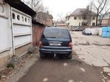 Mercedes-Benz ML 400 2002 года за 2 700 000 тг. в Алматы – фото 3