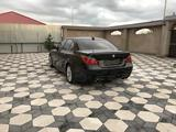 BMW 530 2005 года за 4 500 000 тг. в Нур-Султан (Астана) – фото 3