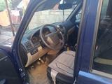УАЗ Patriot 2013 года за 3 800 000 тг. в Риддер – фото 3