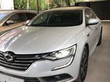 Renault Samsung SM6 2019 года за 8 900 000 тг. в Тараз