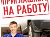 Приглашаем на работу автомехаников в Талдыкорган