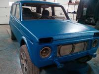 Покраска авто защитными покрытиями Титан, Молот, Раптор. Кузовной ремонт в Павлодар