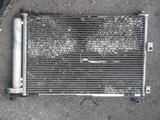 Радиатор кондиционера за 30 000 тг. в Алматы