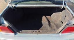 ВАЗ (Lada) 2115 (седан) 2005 года за 620 000 тг. в Костанай – фото 2