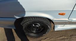 ВАЗ (Lada) 2115 (седан) 2005 года за 620 000 тг. в Костанай – фото 4