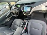 Chevrolet Bolt 2017 года за 12 700 000 тг. в Караганда – фото 3