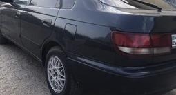 Toyota Carina E 1995 года за 2 000 000 тг. в Кызылорда – фото 4