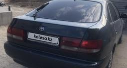 Toyota Carina E 1995 года за 2 000 000 тг. в Кызылорда – фото 5