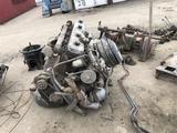 Мотор в Алматы