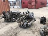 Мотор в Алматы – фото 2