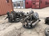 Мотор в Алматы – фото 3