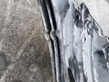 Тойота Ипсум защита двигателя б/у оригинал за 10 000 тг. в Алматы – фото 5