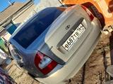 ВАЗ (Lada) 1118 (седан) 2006 года за 820 000 тг. в Уральск