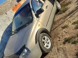 ВАЗ (Lada) 1118 (седан) 2006 года за 820 000 тг. в Уральск – фото 2