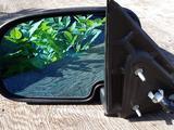 Зеркало боковое левое на Cadillac Escalade 2005г за 45 000 тг. в Алматы