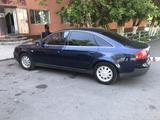 Audi A6 1998 года за 2 600 000 тг. в Павлодар